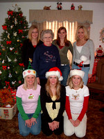 grandmagirls amy stenvold jessica hartung jennifer makelky jill deloris angela brittney