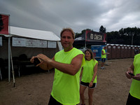 Warrior Dash 2016 013 jason stenvold linda meehl