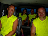 Warrior Dash 2016 004 scott oberlander linda meehl randy meyers jodi